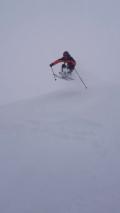 vlcsnap-2014-02-20-19h04m48s240